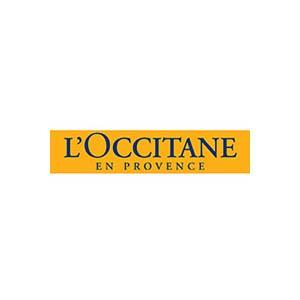 LOccitane-Logo-1