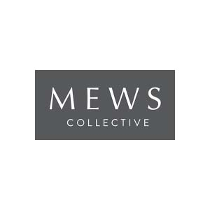 Mews_Collective