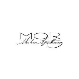 Mor_1
