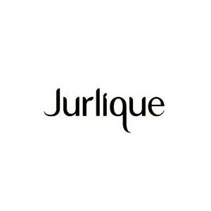 jurlique-logo.1466124239-1